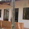 phuong nam resort 2