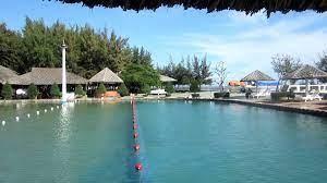 Phương Nam Resort Cần Giờ